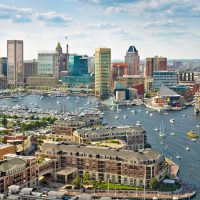 Baltimore Summer Learning Moment 2021